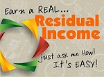 john pic redidual income