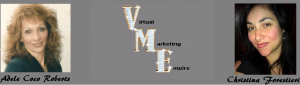 VME WordPress banner